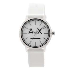 アルマーニエクスチェンジ 腕時計 レディース ARMANI EXCHANGE|vol8
