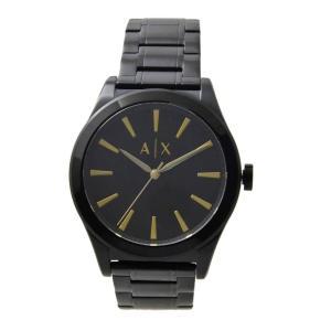 アルマーニエクスチェンジ 腕時計ブレスレットギフトセット メンズ ARMANI EXCHANGE|vol8