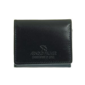 アーノルドパーマー コインケース 小銭入れ メンズ ARNOLD PALMER レザー グリーン|vol8
