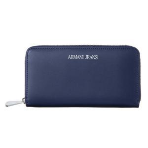 アルマーニジーンズ 長財布 レディース&メンズ Armani Jeans|vol8