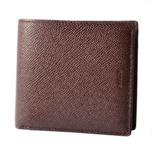 バリー 二つ折り財布 メンズ BALLY|vol8