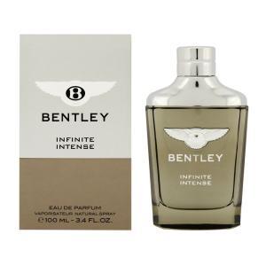 ベントレー 香水 フレグランス メンズ インフィニット インテンス BENTLEY 100mL|vol8