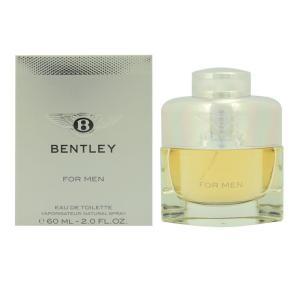 ベントレー 香水 フレグランス メンズ フォーメン BENTLEY EDT オードトワレ 60mL|vol8