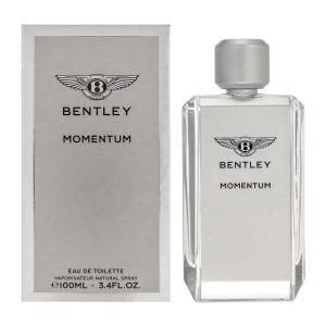 ベントレー 香水 フレグランス メンズ モーメンタム BENTLEY EDT 100mL|vol8