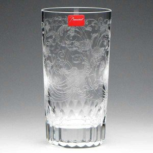 バカラ タンブラー グラス レディース&メンズ HIGHBALL Baccarat クリア|vol8