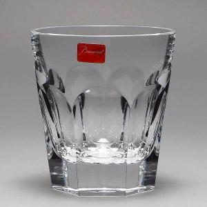 バカラ タンブラー グラス レディース&メンズ Baccarat クリア|vol8