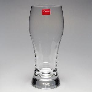 バカラ タンブラー グラス レディース&メンズ オノロジー Baccarat クリア|vol8