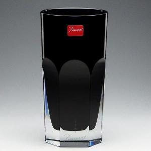 バカラ タンブラー グラス レディース&メンズ ダークサイド Baccarat クリア|vol8
