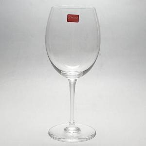 バカラ ワイングラス レディース&メンズ Baccarat クリア|vol8