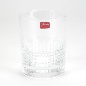 バカラ タンブラー グラス レディース&メンズ ナンシー タンブラー2 Baccarat クリア|vol8