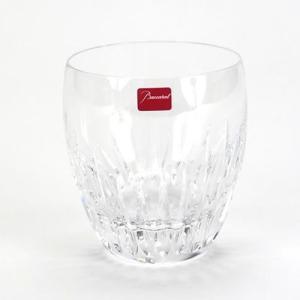 バカラ タンブラー グラス レディース&メンズ マセッナ タンブラー2 Baccarat クリア|vol8
