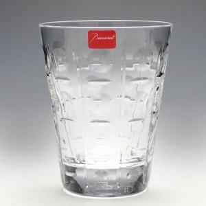 バカラ タンブラー グラス レディース&メンズ TUMBLER 105 Baccarat|vol8