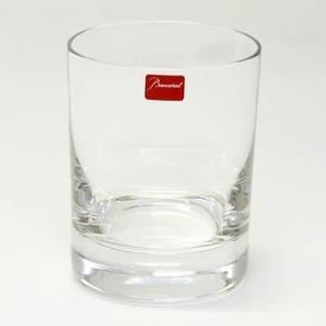 バカラ タンブラー グラス レディース&メンズ パーフェクション タンブラー2 Baccarat|vol8