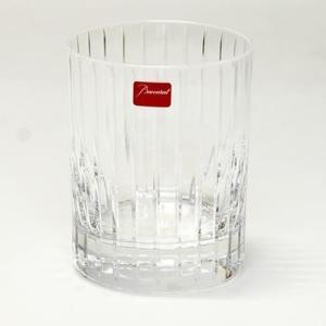 バカラ タンブラー グラス レディース&メンズ ハーモニー タンブラー2 Baccarat|vol8