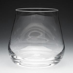 バカラ タンブラー グラス レディース&メンズ シャトーバカラ タンブラー L Baccarat|vol8