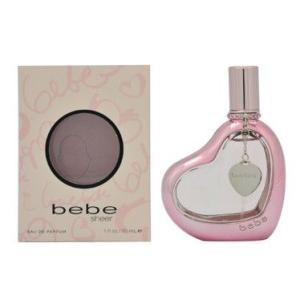 ビービー 香水 フレグランス レディース シアー bebe オードパルファム 30mL|vol8