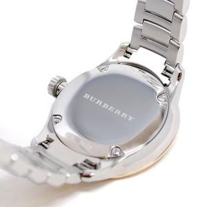 バーバリー 腕時計 レディース BURBERRY アナログ ゴールド/シルバー&ゴールド vol8 04