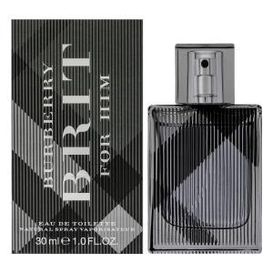 バーバリー 香水 フレグランス メンズ ブリット フォーメン BURBERRY 30mL|vol8