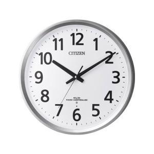 シチズン 掛け時計 かけ時計 メンズ&レディース CITIZEN|vol8