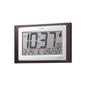 シチズン 掛置兼用時計 掛け時計 置き時計 メンズ&レディース CITIZEN|vol8