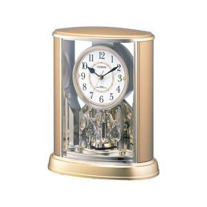 シチズン 置き時計 おき時計 メンズ&レディース パルドリームR659 スタンダード CITIZEN|vol8