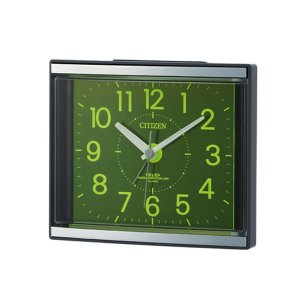 シチズン 目覚まし時計 めざまし時計 アラームクロック メンズ&レディース ジール CITIZEN|vol8