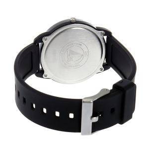 シチズン 腕時計 メンズ&レディース Q&Q CITIZEN ホワイト/ブラック vol8 03