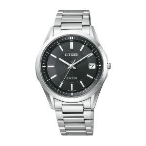 シチズン 腕時計 メンズ エクシード CITIZEN vol8