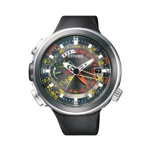 シチズン 腕時計 メンズ プロマスター CITIZEN vol8