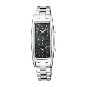 シチズン 腕時計 レディース クロスシー XC CITIZEN vol8