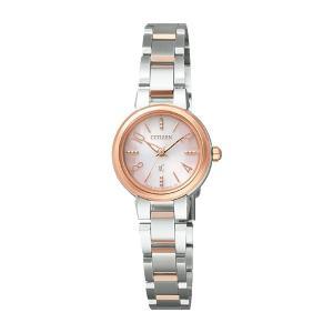 シチズン 腕時計 レディース クロスシー XC CITIZEN|vol8
