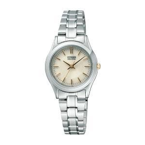 シチズン 腕時計 レディース シチズンコレクション CITIZEN|vol8