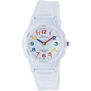 シチズン 腕時計 メンズ&レディース Q&Q ファル...