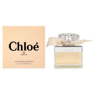 クロエ(Chloe)の香水です。  クロエ(Chloe)は、ギャビー・アギョンによって創設されたフラ...