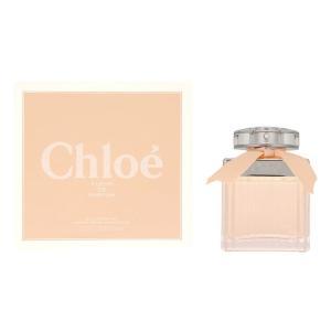 クロエ 香水 フレグランス レディース フルール ド パルファム Chloe EDP 75mL|vol8
