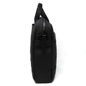 カルバンクライン トートバッグ メンズ Calvin Klein|vol8|02