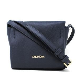 カルバンクライン ショルダーバッグ レディース&メンズ Calvin Klein|vol8