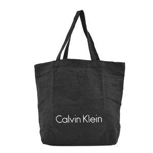 カルバンクライン トートバッグ レディース&メンズ Calvin Klein BK|vol8