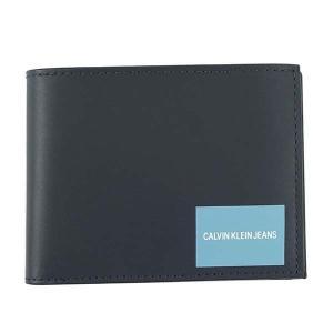 カルバンクライン 二つ折り財布 メンズ Calvin Klein NV|vol8