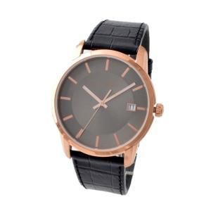 カルバンクライン 腕時計 メンズ cK Calvin Kle...