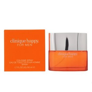 クリニーク 香水 フレグランス メンズ ハッピー フォーメン CLINIQUE 50mL|vol8