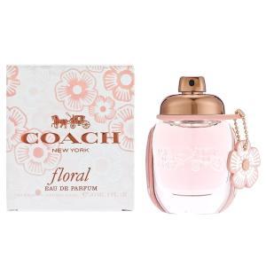 コーチ 香水 フレグランス レディース フローラル COACH EDP オードパルファム 30mL|vol8