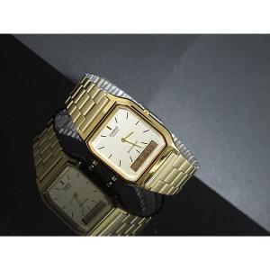 カシオ 腕時計 メンズ CASIO デジタル アナログ 海外モデル|vol8|02