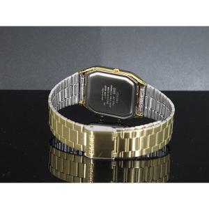 カシオ 腕時計 メンズ CASIO デジタル アナログ 海外モデル|vol8|03