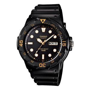 カシオ 腕時計 メンズ CASIO 海外モデル|vol8