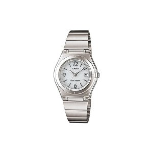 カシオ 腕時計 レディース ウェーブセプター WAVE CEPTOR CASIO アナログ|vol8