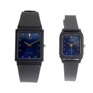 カシオ ペアウォッチ 腕時計ペアセット メンズ&レディース CASIO 海外モデル|vol8