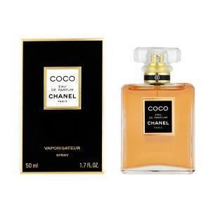 シャネル 香水 フレグランス レディース ココオードパルファム CHANEL 50mL|vol8
