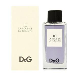 ドルチェ&ガッバーナ 香水 フレグランス レディース&メンズ Dolce&Gabbana 100mL|vol8