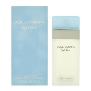 ドルチェ&ガッバーナ 香水 フレグランス レディース&メンズ Dolce&Gabbana 50mL|vol8